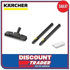 Karcher Steam Cleaner Floor Kit Classic for SC 1 - 2.885-411.0