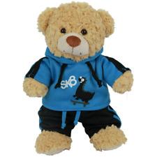 à bas prix promotion spéciale le meilleur Vêtements et accessoires pour ours en peluche et doudous ...