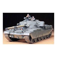 Tamiya 35068 británico Chieftain Mk. 5 Tanque 1:35 Modelo Militar Kit