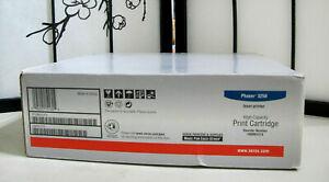 Xerox 106R01374 High Capacity Print Cartridge Phaser 3250 - Black