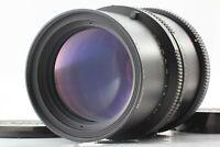 【MINT】 Mamiya K/L KL 250mm f/4.5 L-A LA For RB67 Pro S SD w/ Cap from Japan #474