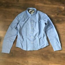 Abercrombie & Fitch Men's Shirt Size:XXL