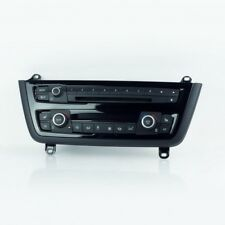 BMW F30 F31 F32 F80 F82 Klimabedienteil AC Panel Klimautomatik High LCI ECE F780
