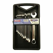 Llaves inglesas de taller métricas 19mm.
