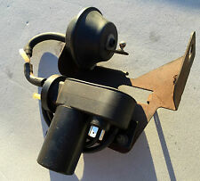 Range Rover P38 & Discovery Land Rover Classic Cruise Control Vacuum Pump