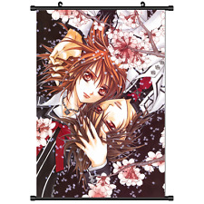 Anime Vampire Knight Wall Poster Scroll cosplay 2706
