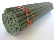 Natural Herbal Incense ~ Ancient traditional orders of Tibet, 35 Himalayan herbs