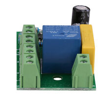 Pump PCB Board Fully Compatible With Stuart Turner Pumps & Monsoon Pumps