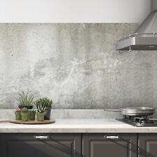 Küchenrückwand selbstklebend murus Fliesenspiegel Folie - ALLE UNTERGRÜNDE