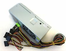 HP Slimline TFX0220D5WA 504966-001 Replacement TFX / SFF Power Supply 300W 250W