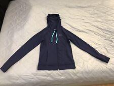 Reebok Damen Kapuzenpullover & Sweats günstig kaufen | eBay
