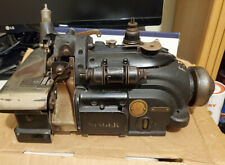 New listing Industrial Sewing Machine Singer 246-13 -serger,overlock