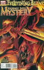 Journey into Mystery (1st Series) #643 VF/NM; Marvel | save on shipping - detail