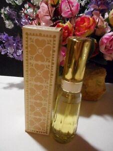 """Avon presents """"Charisma"""" cologne mist 1.00 FL.OZ."""