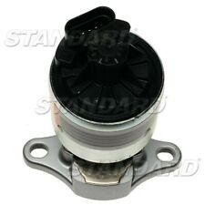 Standard Ignition Products EGV601 EGR Valve 12 Month 12,000 Mile Warranty