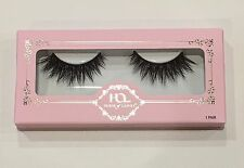 House of Lashes - Iconic, BNIB