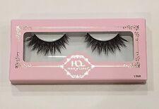 7a94c585411 House of Lashes False Eyelashes & Adhesives for sale | eBay