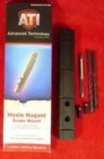 ATI Mosin Nagant Rifle Scope Mount A.5.10.2281