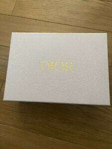 Dior CAPTURE TOTALE DISCOVERY SET Brand New