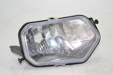 08-10 Polaris Rzr 800 / 11-14 Sportsman 500 850 Left Headlight 2410615; 5860300