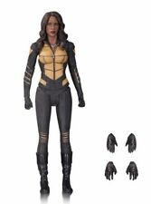 Vixen  (CW TV Series The Arrow) Action Figure DC Comics