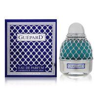 Guepard 50ml / 50 ML Eau de Parfum Spray pour Hommes