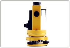 NEW  Laser vertical instrument ML401 vertical instrument vertical instrument
