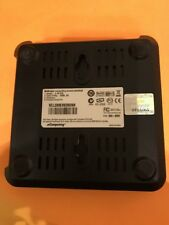 Ncomputing L230 500-0062  NCL230 L-Series Access Terminals