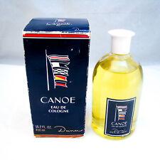 Dana CANOE EDC/Eau de Cologne Splash 15.2 oz 450 ml NEW NIB imp RARE