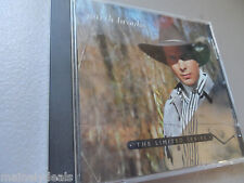 Garth Brooks The Limited Series music CDs Tested!
