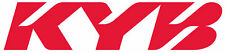 KYB 344041 Excel-G Rear CHEVROLET Blazer (S-Series) 1983-05 CHEVROLET Blazer (S-