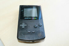 Super Rare Eiden Ltd Edition Game Boy Color Console Beautiful condition Nintendo