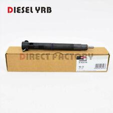 Genuine injector 28489548 ,28264951 , 28239766 , 25195089 for Chevrolet Captiva