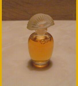 RARE GOLD     Parfum -  Miniatur    -       AVON
