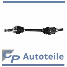 Antriebswelle vorne links Toyota Avensis T25 1.8 Corolla Verso 1.6 1.8