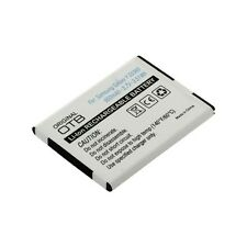 Battery for Samsung Galaxy Y s5360 Pocket gt-s5300 gt-s5310 gt-s5312