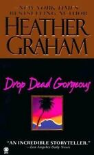 Drop Dead Gorgeous by Heather Graham, Good Book