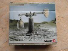 SCHLEICH 42015 ROLANDSGALGEN FÜR RITTERBURG RITTER OVP NEU
