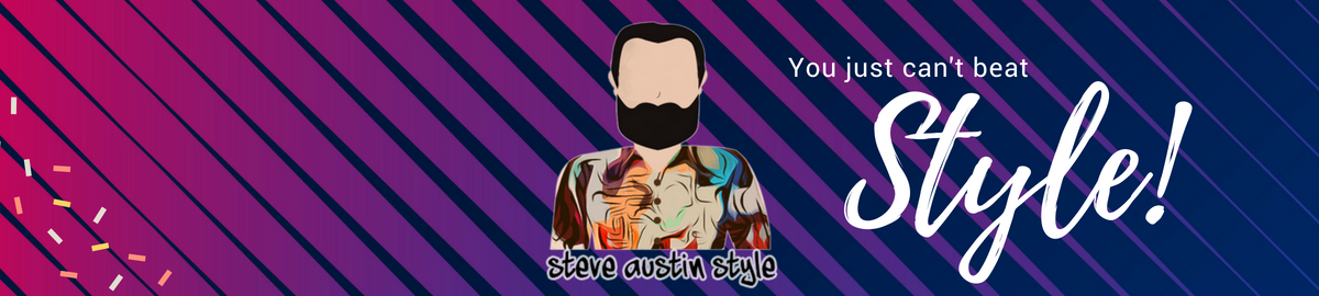 Steve-Austin-Style