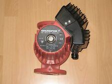 Grundfos UPE 32 - 120 Umw?lzpumpe Heizungspumpe 230V 220mm NEU