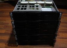 Supermicro 2U Server 2x CPU / 2x heatsink 16GB X7DBU SC823TQ 500w psu 550 Watt