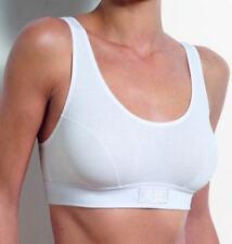 sloggi Cotton Plus Size Lingerie & Nightwear for Women