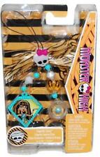 Monster High Creeperific Charms Cleo De Nile