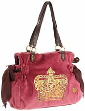 Juicy Couture Bag Vintage Miss Daydreamer NWD $198
