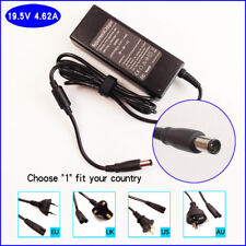 Laptop AC Power Adapter Charger for Dell Latitude D430 E6420 D420 E4300
