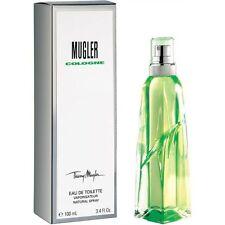 Thierry Mugler Unisex Eau de Toilette
