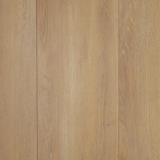 High Quality Laminate Flooring - California Oak  £9.99 M2/Sample 99p Cheap Price