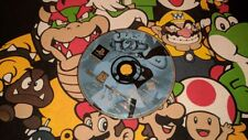 Ps1 Play Station Crash Bandicoot 2 Cortex Strikes Back Disc Only