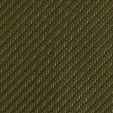 Carbon Fiber SOFTSIDE Automotive Vinyl-Discontinued Colors Limited Stock
