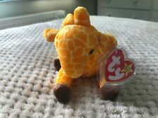Ty Beanie Babies Soft Toy - SG_B00000JQ54_US